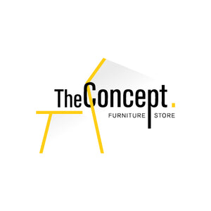 The Concept Furniture