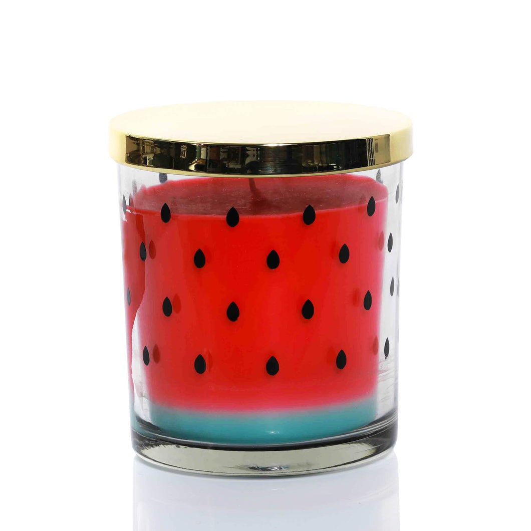 Scented candle yw-7I
