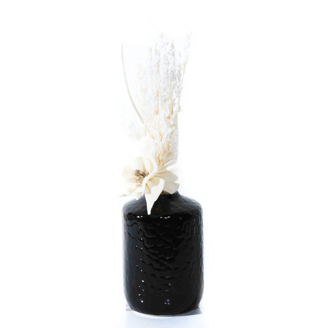 Scented vase yw-4f