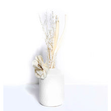 Load image into Gallery viewer, Scented vase yw-4f