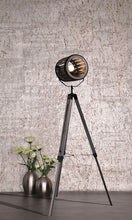 Load image into Gallery viewer, Lampadaire yw-20