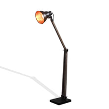 Load image into Gallery viewer, Lampadaire yw-30