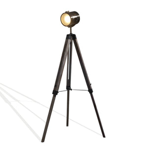 Lampadaire yw-40