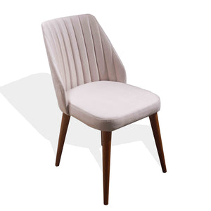 Madrid dining chair