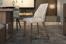 Load image into Gallery viewer, Madrid dining chair
