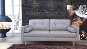 Marina Sofa Bed