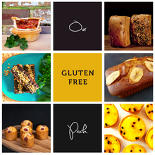 Load image into Gallery viewer, Gluten Free Pack