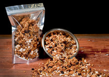 Load image into Gallery viewer, Muesli Toasted with Agave
