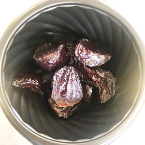 Roast Balsamic Beetroot