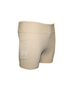 SAM VIRGO 2.0 PERFORMANCE SHORTS