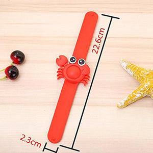 Mosquito Repellent Bracelet for Kids