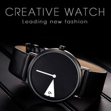 Load image into Gallery viewer, FoCus - Rotating Face Watch for Women
