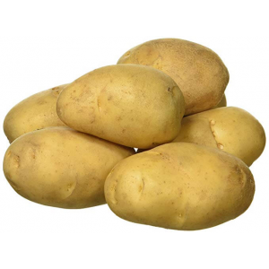 China Potato 1KG