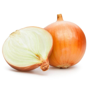 Yellow Onion 1KG