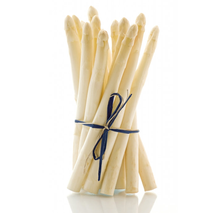 White Asparagus Bundle 500gram+