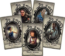 Load image into Gallery viewer, Arkham Horror - Third Edition, Multicolore, Standard