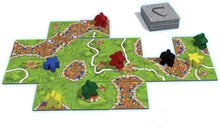 Load image into Gallery viewer, Carcassonne Basic 2.0 - New Edition