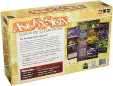 Load image into Gallery viewer, Ascension Dawn Champions