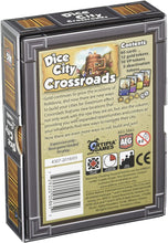 Load image into Gallery viewer, Dice City Crossroads