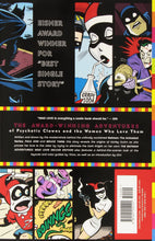 Load image into Gallery viewer, Batman Adventures : Mad Love Deluxe Edition