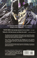 Load image into Gallery viewer, Batman Detective Comics Vol. 1