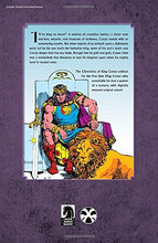 Load image into Gallery viewer, Chronicle King Conan Vol. 4 : The Prince is Dead and Other Stories