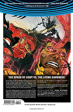 Load image into Gallery viewer, Flash Vol. 2 : Speed of Darkness (Rebirth)