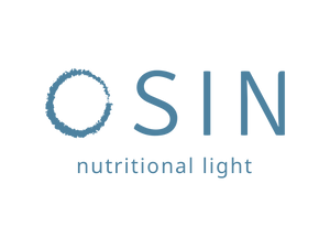 OSIN Lighting