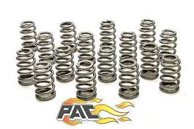 PAC RACING VALVE SPRINGS for LS