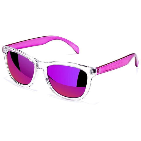 COLOSSEIN Brand Sunglasses For Women [UV-400] - 24/7 Addiction