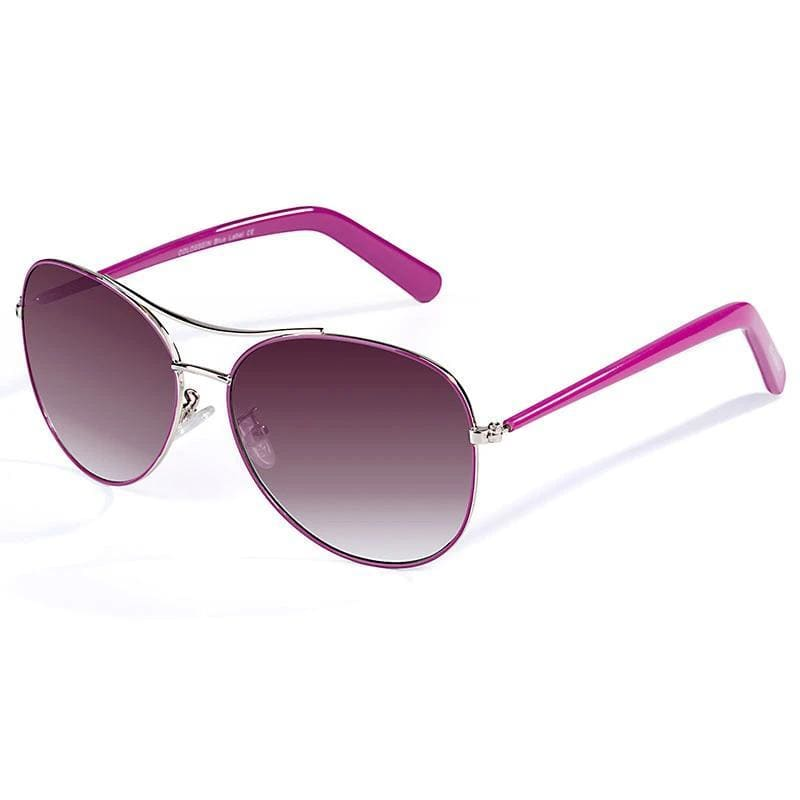 Retro Fishing Sunglasses For Women [UV-400] - 24/7 Addiction