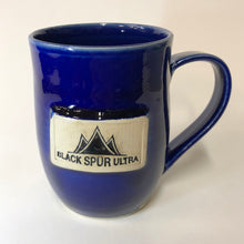 Load image into Gallery viewer, Custom Black Spur Ultra Mug
