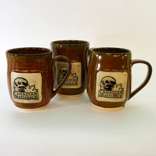 Load image into Gallery viewer, Custom Canadian Death Race Mug