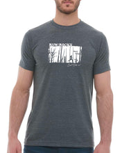 "Load image into Gallery viewer, RTR ""Can't Stop Me"" Men's Tee"