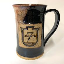 Load image into Gallery viewer, Custom Sinister 7 Stein