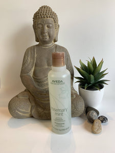 Aveda Purifying Rosemary Mint Shampoo 250mL