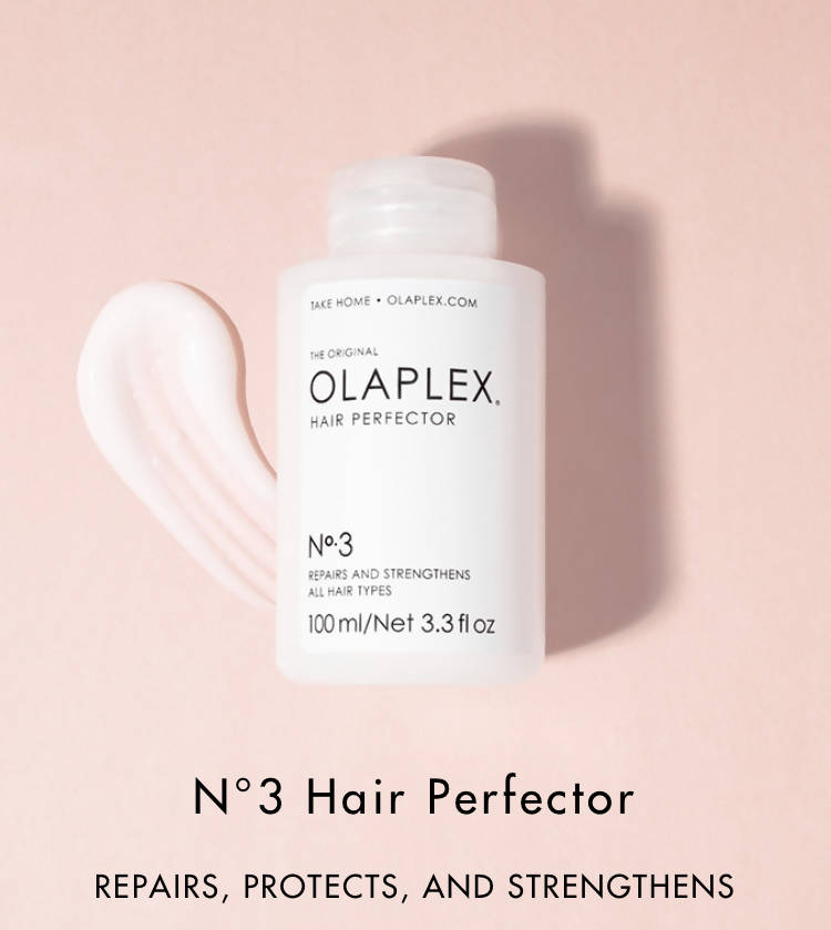 Olaplex #3 Hair Perfector