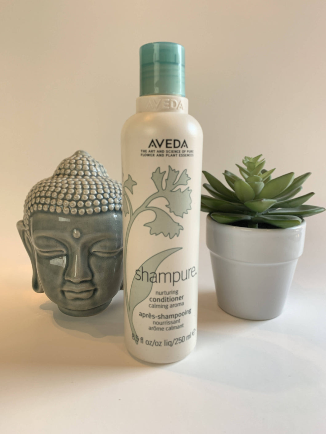 Aveda Shampure Nurturing Conditioner 250ml
