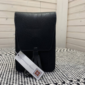 Phone/Wallet Purse
