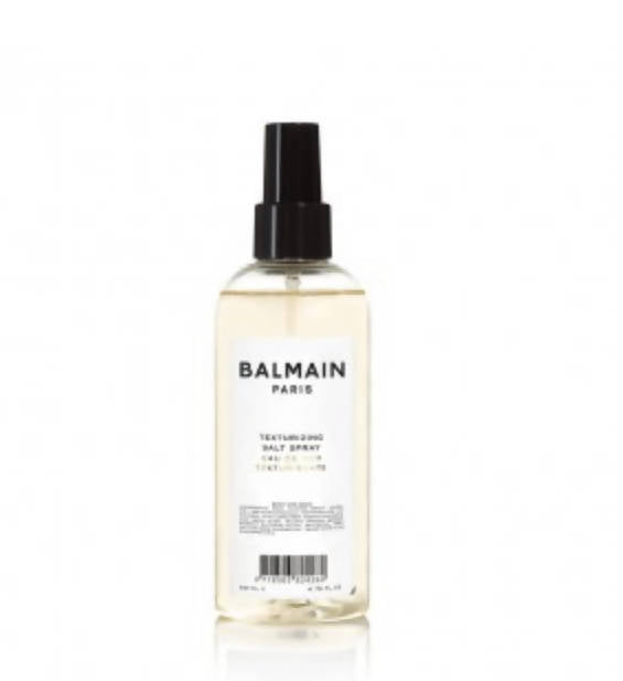 Balmain Texturizing Salt Spray 6.7oz