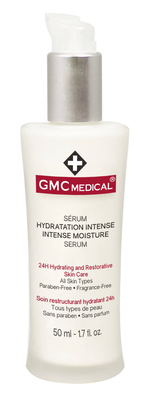 Hydration Intense