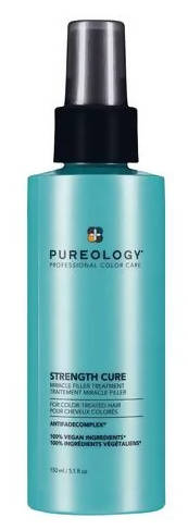 Pureology- Strength Cure Miracle Filler