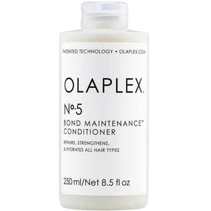 Olaplex #5 Conditioner