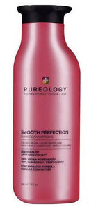 Pureology- Smooth Perfection Shampoo
