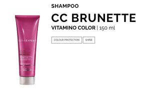 L'oreal Color Corrector- Brunette