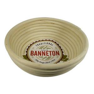 Banneton (Bread Proofing)
