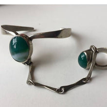 Load image into Gallery viewer, Bohemian Slave Bracelet