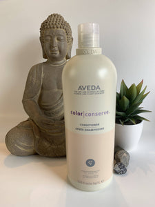 Aveda Color Conserve Conditioner 1L