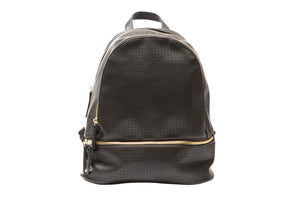 LaDiva Ladies Backpack