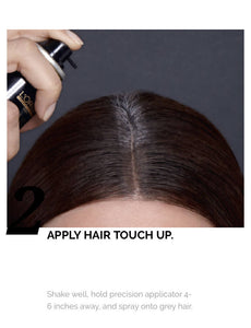 L'oreal Hair touch up - Light Brown